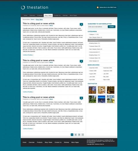 thestation-blog