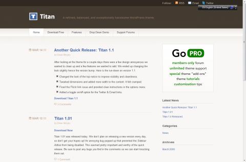 titan-wordpress-theme