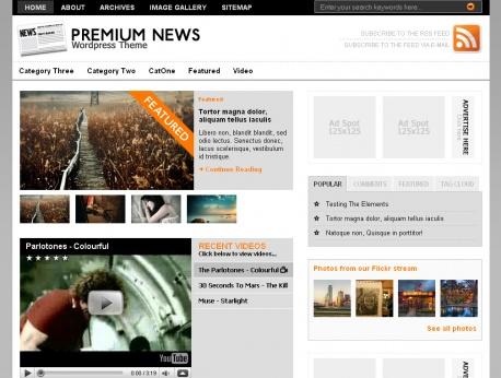 premium-news-theme-woothemes-wordpress-theme