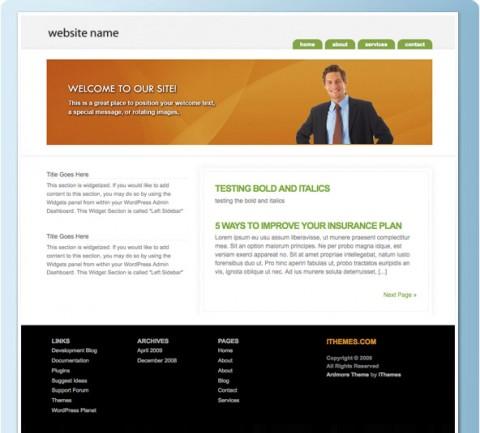 ardmore_wordpress-theme