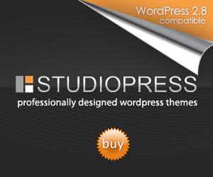 studiopress300250