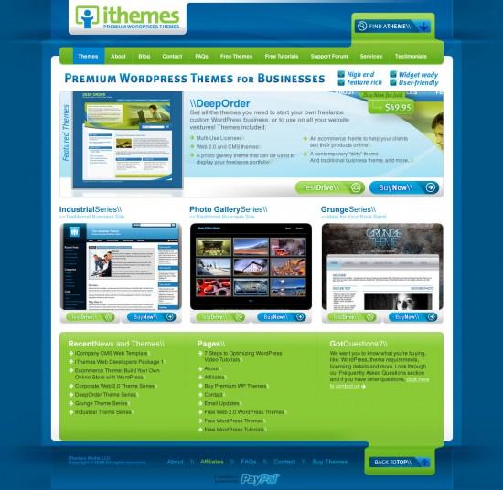 08_web_ithemes1