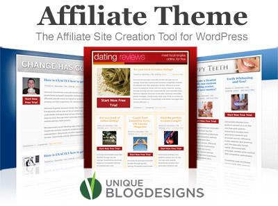 affiliate-theme
