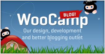 banner-woocamp1
