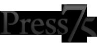 press75-logo