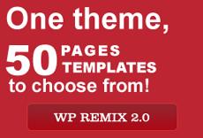 wpremix-banner