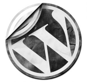 wordpress-logo-grey1