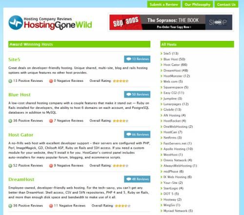 wpreviewsite-wordpress-theme