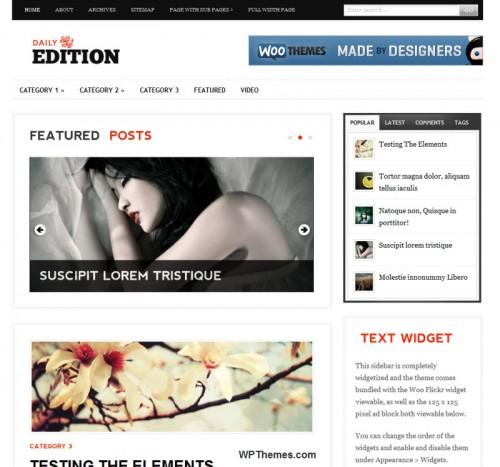 daily-edition-wordpress-theme