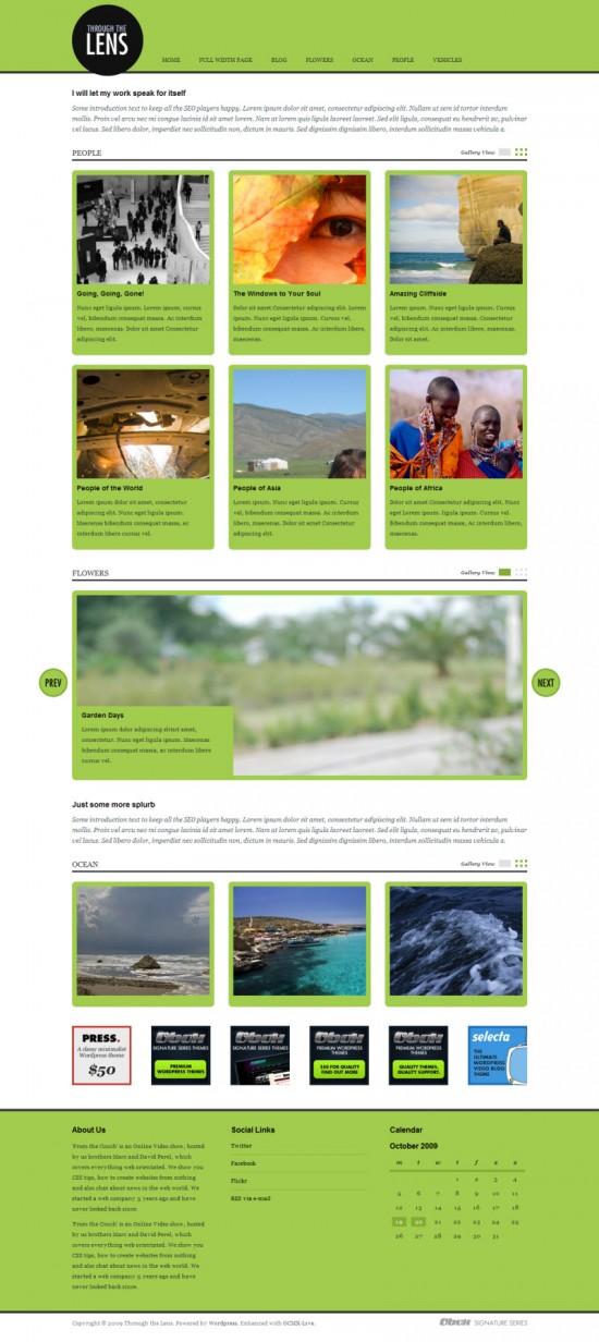 OboxDesign-Through-The-Lens-Multimedia-Photo-Video-Magazine-Reduced