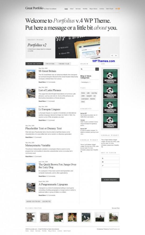 PandaThemes-Portfolius-v4-Portfolio-Theme-Reduced-WPT