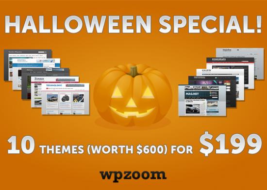 wpzoom-halloween-deal
