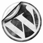 WordPress 2.9 Released - Codename Carmen